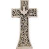 Ballina Cross