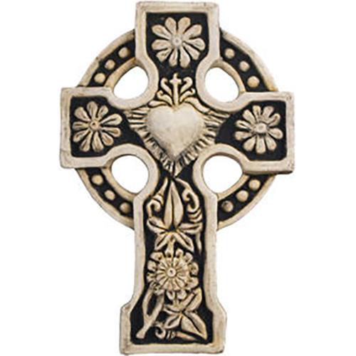 Ballyshannon Cross