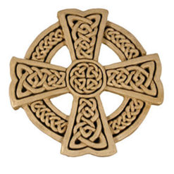 Dublin Cross