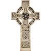 Duleek Cross