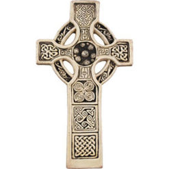 Duleek Cross