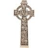 Limerick Cross