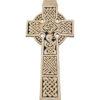 Tralee Cross