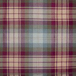 Auld Scotland Tartan