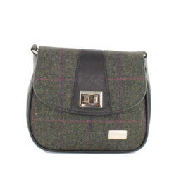 Sarah Tweed Bag 150