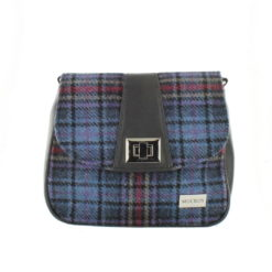 Sarah Tweed Bag 801-3