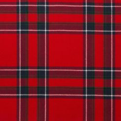 Inverness District Tartan Scottish