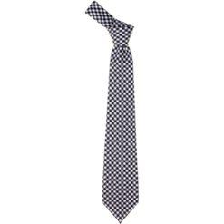 Shepherd Tartan Wool Neck Tie