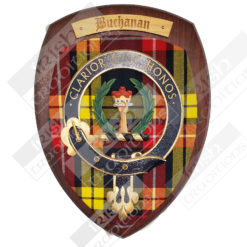 SIngle Scottish Mounted Belted Shields Cherry Wood cladafh claddagh cladagg calddagh cladah kladdagh kladagh kaldagh irish sweater riish iriss irrish riish irrisshh irish sweater weather kilt klit kitl klit models tratan tartan artna tarntasn tartans