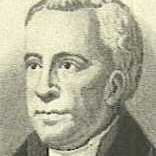 John Dunlap Printer of the Declaration of Independence from Ireland