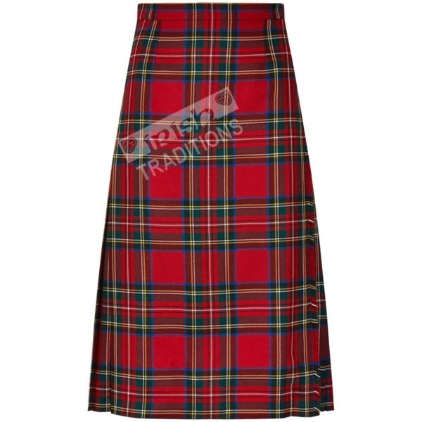 Ladies Kilted Skirt Front cladafh claddagh cladagg calddagh cladah kladdagh kladagh kaldagh irish sweater riish iriss irrish riish irrisshh irish sweater weather kilt klit kitl klit models tratan tartan artna tarntasn tartans