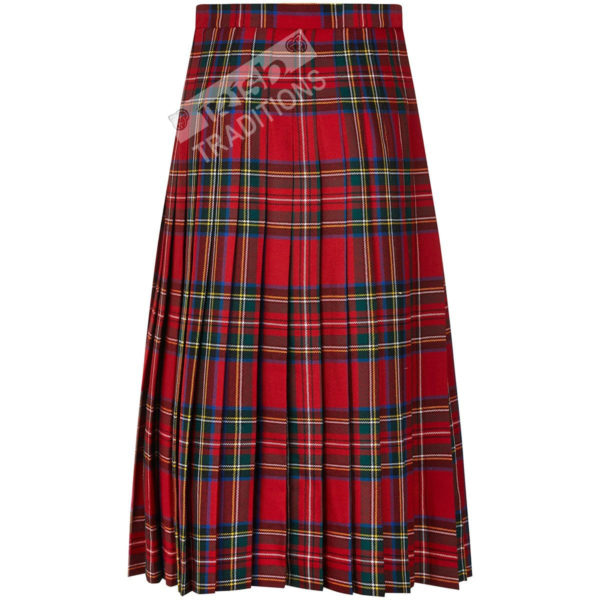Ladies Kilted Skirt Back cladafh claddagh cladagg calddagh cladah kladdagh kladagh kaldagh irish sweater riish iriss irrish riish irrisshh irish sweater weather kilt klit kitl klit models tratan tartan artna tarntasn tartans