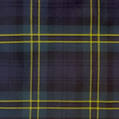 Polaris (Military) Tartan