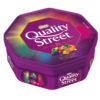 Nestle Quality Street Tub