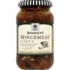 Robertson's Mincemeat Irish Food Ireland Christmas