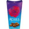 Roses Carton