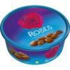 Roses Tub of Assorted Chocolates