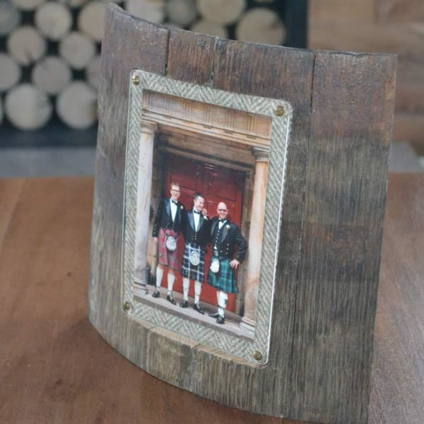Chime Frame Whisky Frames Chime Table View