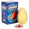 Smarties Easter Egg