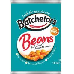 Batchelors Beans