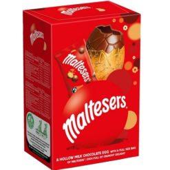 Maltesers Easter Egg