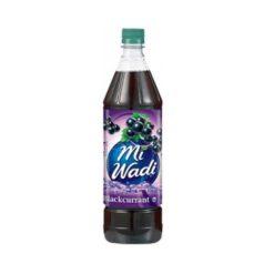 Miwadi Blackcurrant