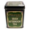 Connemara Kitchen Afternoon Tea in a decorative Tin