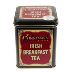 Connemara Kitchen Irish Breakfast Tea Irish Tea