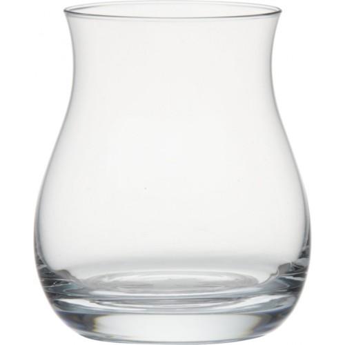 10oz Glencairn Mixer Glass-500x500