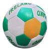 Irish Soccer Ball toy for kids