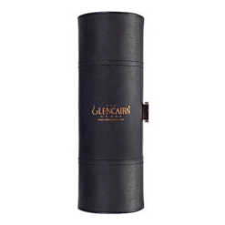 Glencairn Whisky Glass Travel Case
