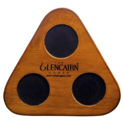 Glencairn Whisky Flight Tray