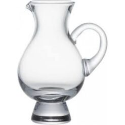 Glencairn Whisky Flight Water Jug
