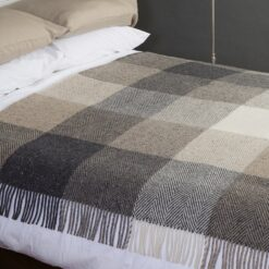 Avoca Donegal Wall Throw